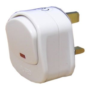 13a-switched-plug-with-neon-21055