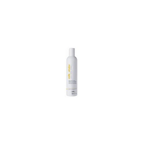 Milkshake Daily Frequent Shampoo 1000ml