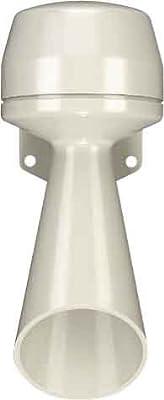 Friedland E2622/5 - Bocina pequeña 220 V
