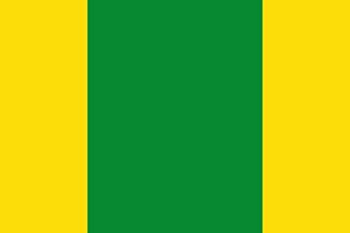 magFlags Bandera Large Ribamontán al Monte | bandera paisaje | 1.35m² | 90x150cm