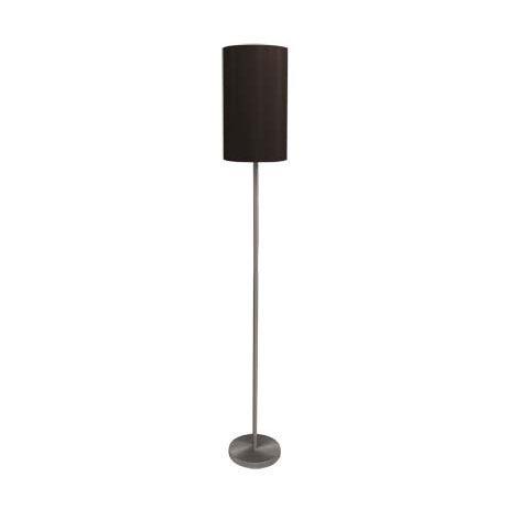 meine-stehlampe-netto-promo-leuchte-salon-serie-aral-marron-niq-1-x-e27-168-x-25