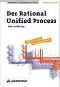 Der Rational Unified Process . Eine Einführung (Programmer's Choice)