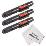 neewerr-kit-de-limpiador-para-dslr-camaras-incluye-3-pluma-de-limpieza-pano-de-limpieza-de-microfibr