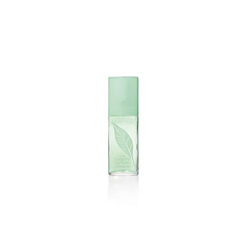 Elizabeth Arden Green Tea femme/women, Eau de Parfum Spray, 1er Pack (1 x 30 ml) -