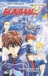 Gundam Wing, Bd.4