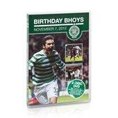 celtic-fc-birthday-bhoys-november-7-2012
