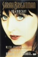 In Concert [Re-Issue] [Edizione: Germania]