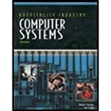 Hospitality Industry Computer Systems