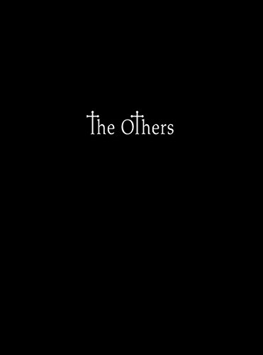 The Others: Ausst.Kat. König Galerie, Berlin Nov. 2016 - Jan. 2017