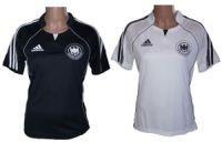 Adidas Trikot schwarz DHB Handball Größe 38 Frauen