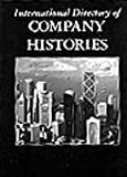 International Directory of Company Histories, Volume 100