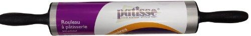 Patisse 03650 Teigroller, 42 cm