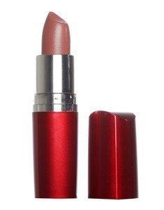 Maybelline Moisture Extreme Lipstick 741 Silky Beige