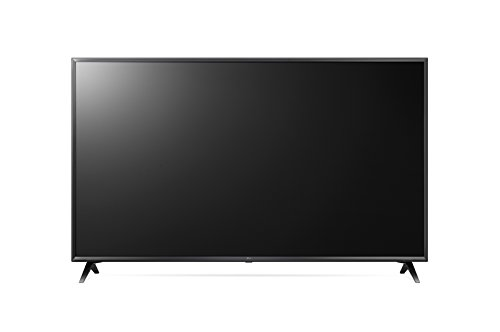 LG 65in UHD smart led TV