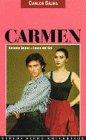 Preisvergleich Produktbild Carmen - Carlos Saura [VHS]