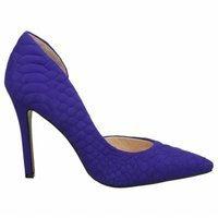 jessica-simpson-escarpins-pour-femme-bleu-symphony-blue-365