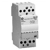 general-electric-666146-contacteur-modulaire