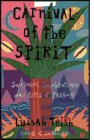 Carnival of the Spirit: Seasonal Celebrations and Rites of Passage por Luisah Teish