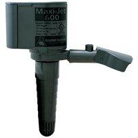 maxijet-mp1200-powerhead