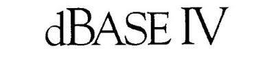 ashton-tate-dbase-iv-developers-update-pn-09173u9101-format-ibm-pc-version-11-on-35-floppy-disk-disp