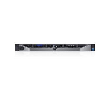 Dell D73PX EMC PowerEdge R230 Server
