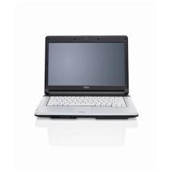 Fujitsu Intelcore I3 2Gb 320Gb Win7Pro