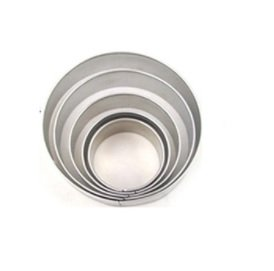 Upspirit-5-Pcsset-Stainless-Steel-Fondant-Cake-Baking-Mold-Round-Shape-Cookie-Biscuit-Cutter-Decorating-Moulds