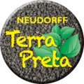 BodenAktivator Terra Preta® 5 kg