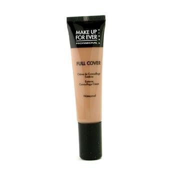 make-up-for-ever-full-cover-extreme-camouflage-cream-waterproof-8-beige-15ml-05oz
