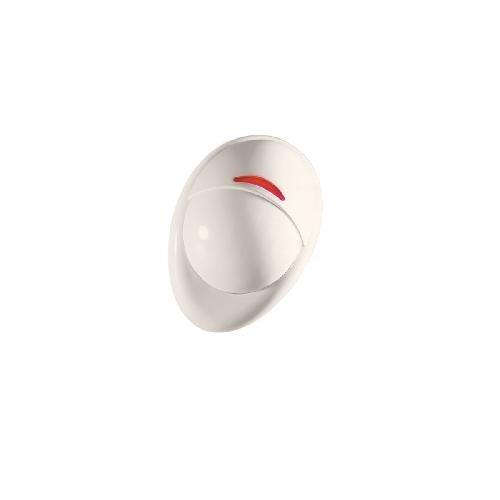 a001431-alphatronics-next-plus-k9-85-mcw-drahtloser-petsmart-pir-detektor-868mhz-von-alphatronics