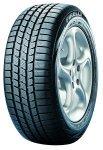 Pirelli Winter 240 SnowSport - 225/40/R18 92V - E/C/72 - Pneu Hiver