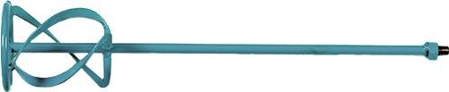 """Preisvergleich Produktbild Rührer """"MKN 120 M"""" MIXER 120X590MM MKN 120M 41724-000"""