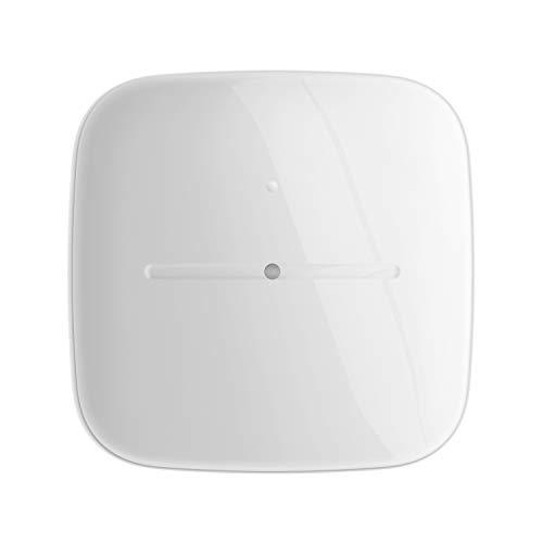 SmartHome Telekom Wandtaster - weiß