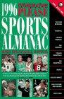 Information Please Sports Almanac 1996 (ESPN INFORMATION PLEASE SPORTS ALMANAC)