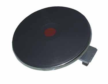 fagor-plaque-electrique-rapide-2000w-dia-180-71x1992