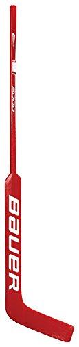 Eishockeyschläger Bauer Reactor 5000 Junior