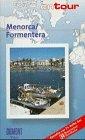 Ontour, Videocassetten, Menorca, 1 Videocassette