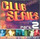 Série Club Cd 2