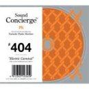Sound-Concierge-404-Electric-Carnival