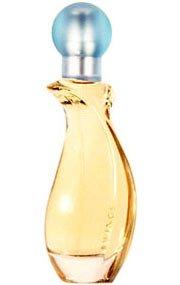 Flügel Parfüm für Frauen von Giorgio Beverly Hills -