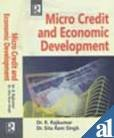 Micro Credit and Economic Development