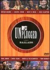 Ballads - MTV Unplugged [Import USA Z...