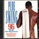 Pure-Swing-VI