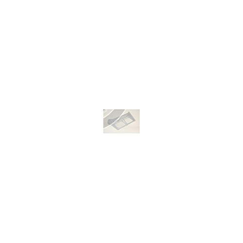 HOTPOINT - FILTRE M2 - C00286864