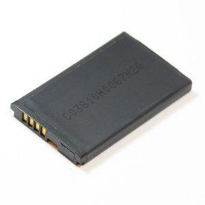 subtel® Premium Akku für LG T385 / KP235 / T500 / A170 / GB102 / GS101 / GM205 / KU380 (800mAh) LGIP-531A Ersatzakku Batterie Wechselakku