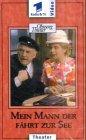 Ohnsorg-Theater, Mein Mann, der fährt zur See, 1 Videocassette