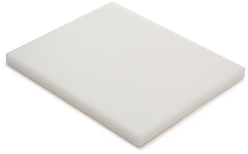 Lacor-60455-GN Tagliere in polietilene