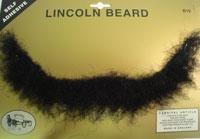 deluxe-abraham-lincoln-beard-in-black