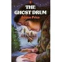 Ghost Drum