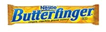 butterfinger-bar-21-oz-595g